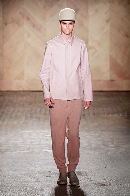 perry-ellis-by-duckie-brown-ss2013-nyfw-32
