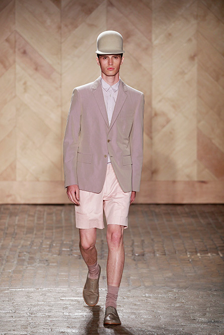 perry-ellis-by-duckie-brown-ss2013-nyfw-33
