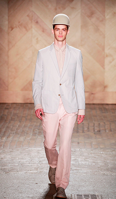 perry-ellis-by-duckie-brown-ss2013-nyfw-34