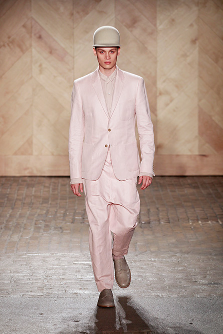 perry-ellis-by-duckie-brown-ss2013-nyfw-35