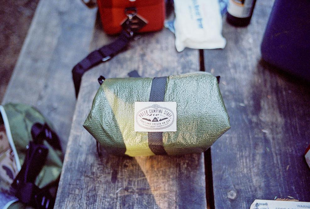 poler-camping-wunder-bundler-4