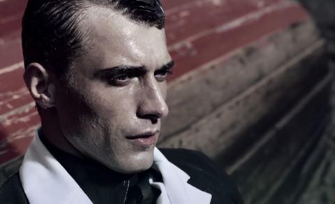 Watch | STUCK Film by PRADA - Fall Winter 2012