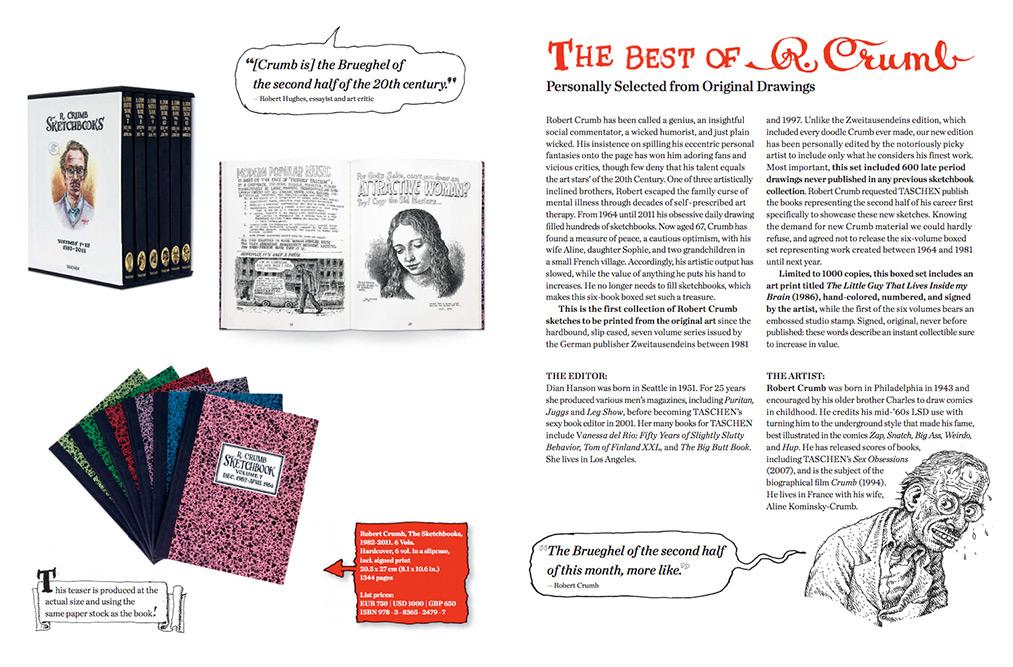 robert-crumb-sketchbooks-1982-2011-boxset-03