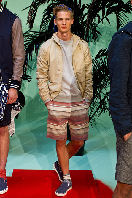 shades-of-grey-micah-cohen-ss2013-nyfw-10