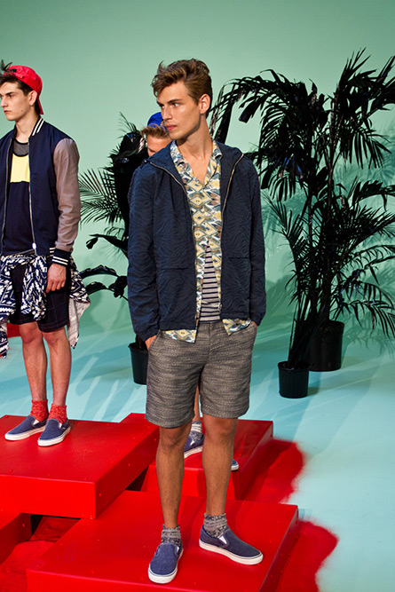 shades-of-grey-micah-cohen-ss2013-nyfw-11