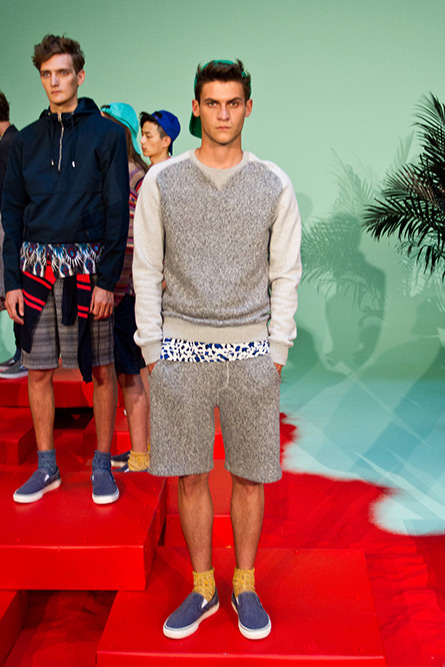 shades-of-grey-micah-cohen-ss2013-nyfw-14