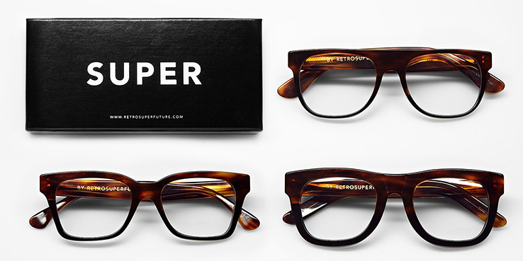 super-eyeglasses-fall2012-0