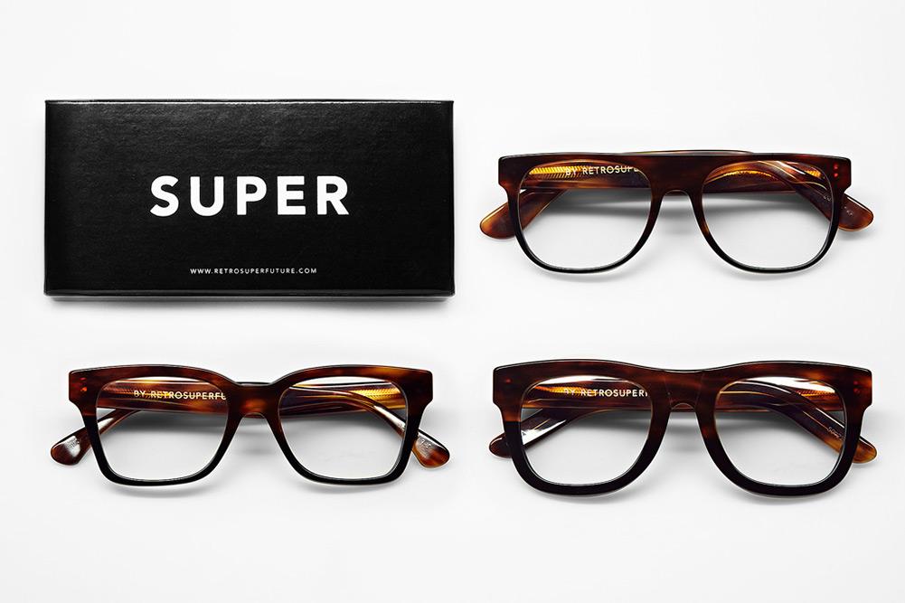 super-eyeglasses-fall2012-0
