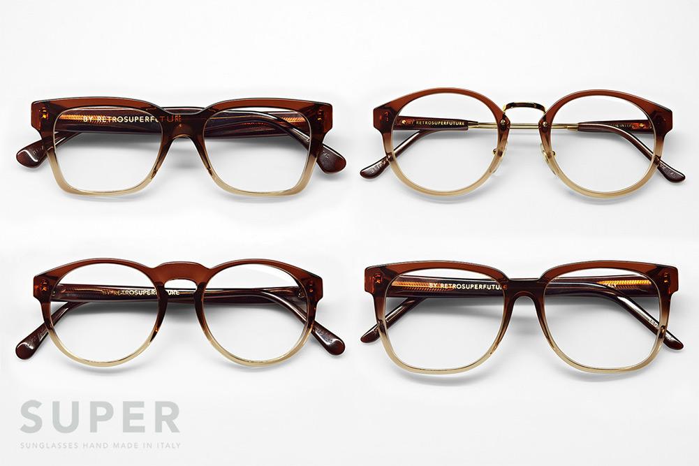 super-eyeglasses-fall2012-03