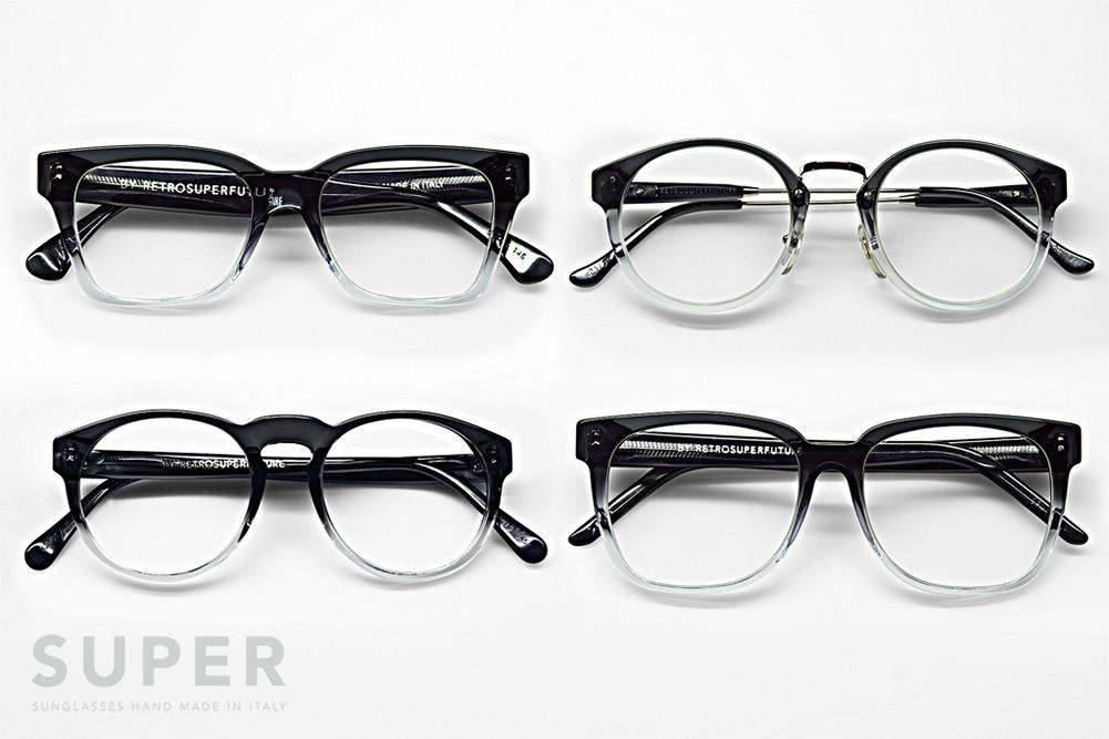 super-eyeglasses-fall2012-04