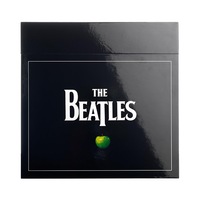 the-beatles-vinyl-boxset-6