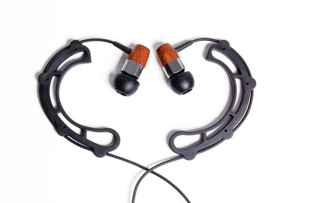thinksound-ms01-headphones-3