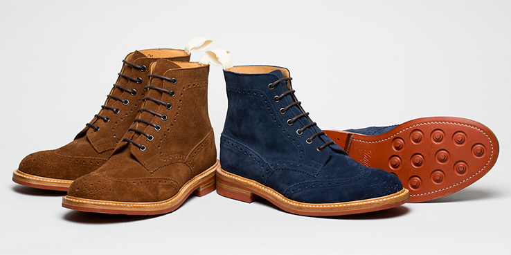 trickers-norse-projects-boots-2012-0
