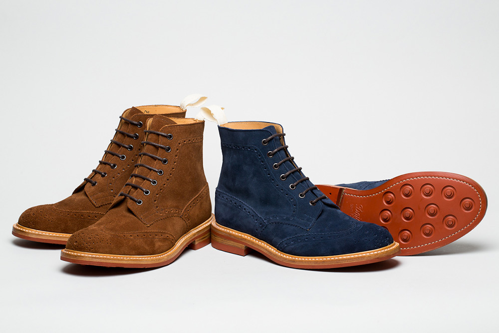 trickers-norse-projects-boots-2012-2