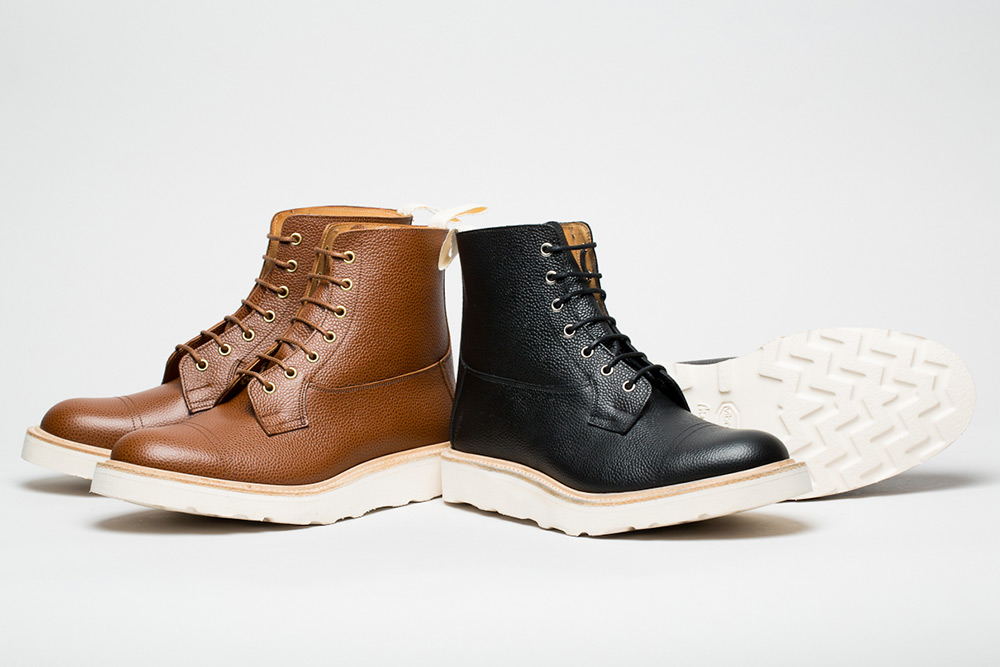 trickers-norse-projects-boots-2012-3