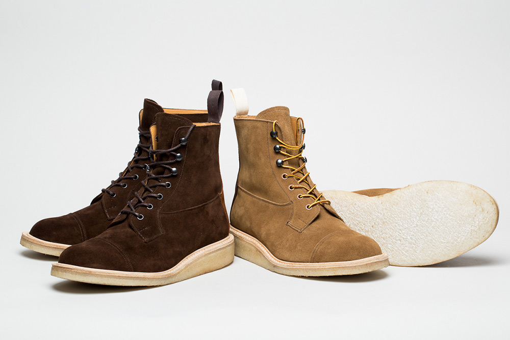 trickers-norse-projects-boots-2012-4