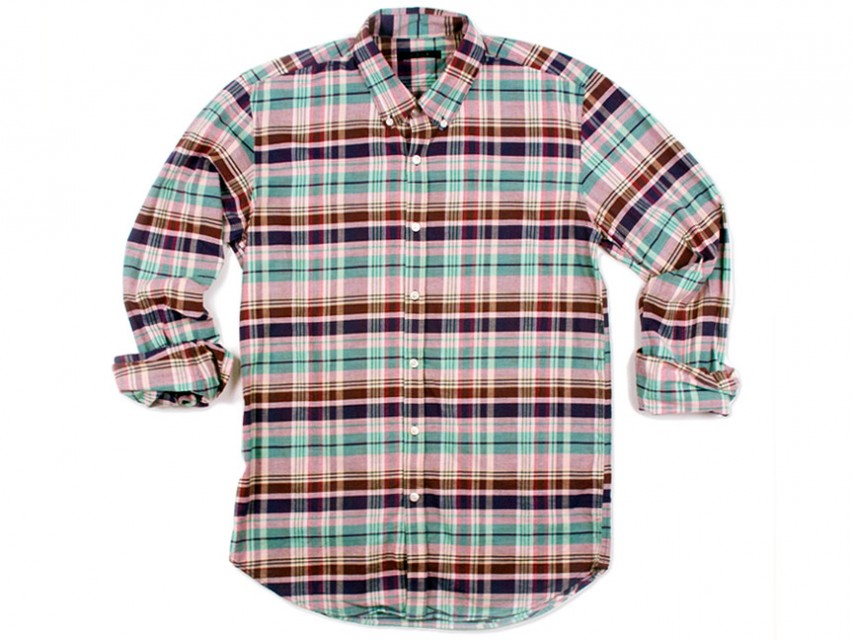 unis-flannel-shirts-fall2012-1