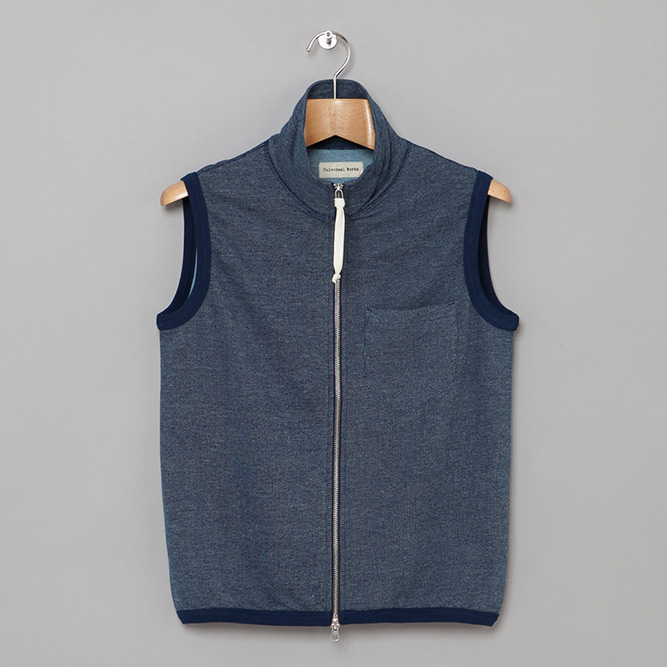 universal-works-hope-gillet-indigo-fleece