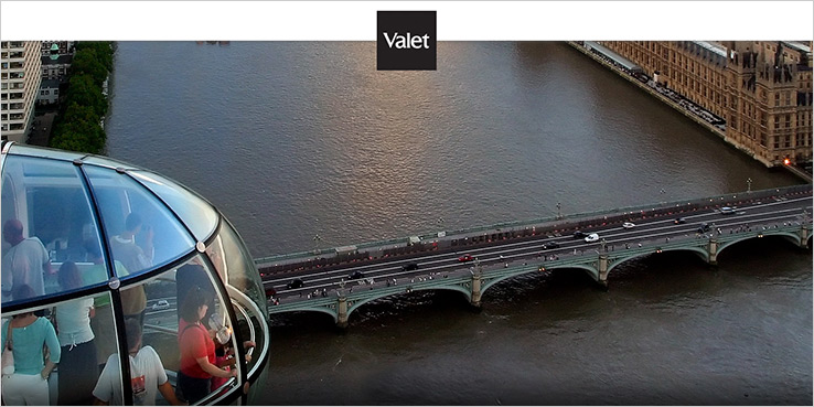 valet-new-travel-site-