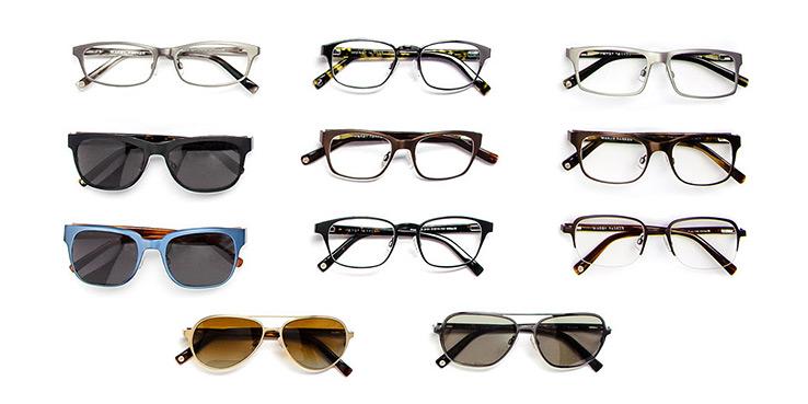 warby-parker-metal-eyewear-0