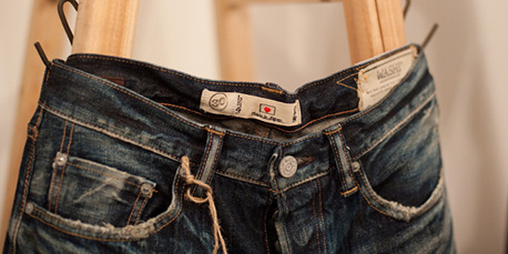 washi-jeans-launch-hk-0