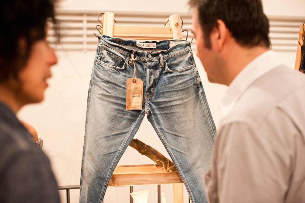 washi-jeans-launch-hk-02