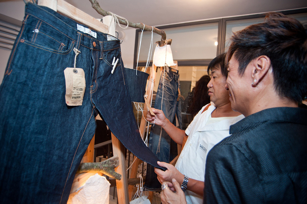 washi-jeans-launch-hk-04