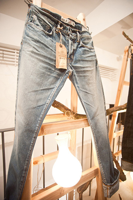 washi-jeans-launch-hk-11