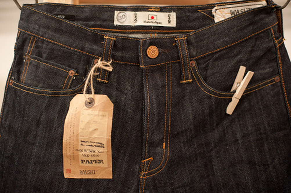 washi-jeans-launch-hk-13