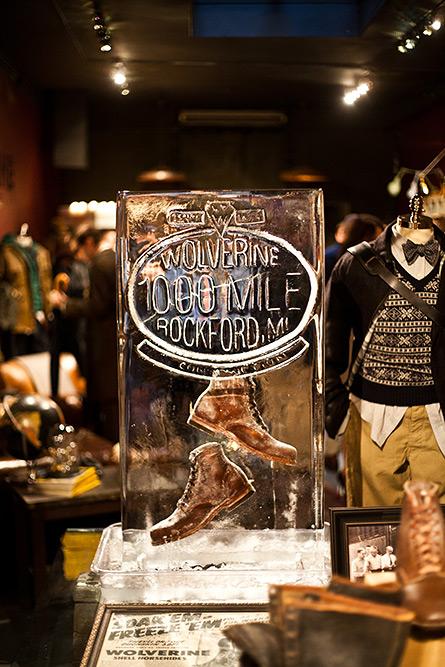 wolverine-1k-pop-up-store-nyc-02