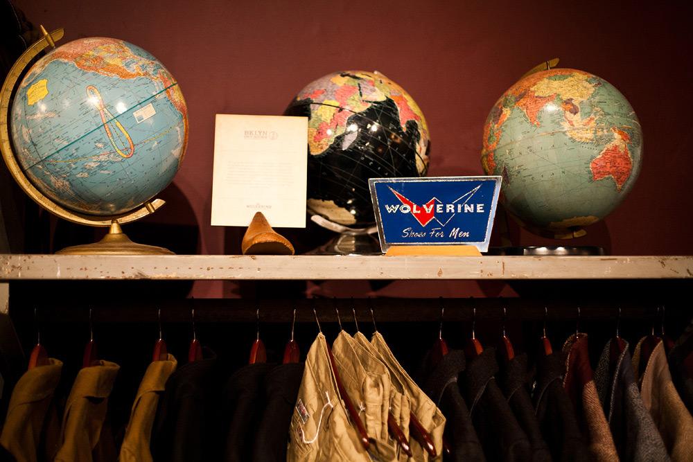 wolverine-1k-pop-up-store-nyc-12