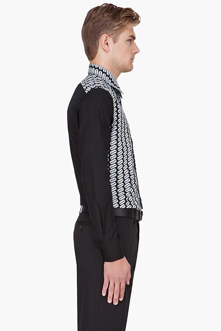 ysl-razor-blade-print-shirt-3