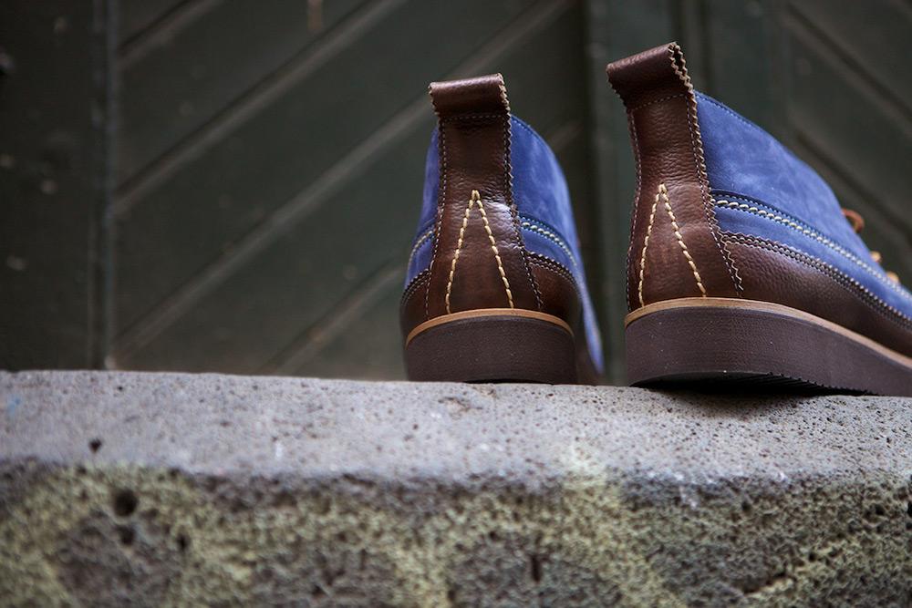 yuketen-blue-dress-chukka-boot-05