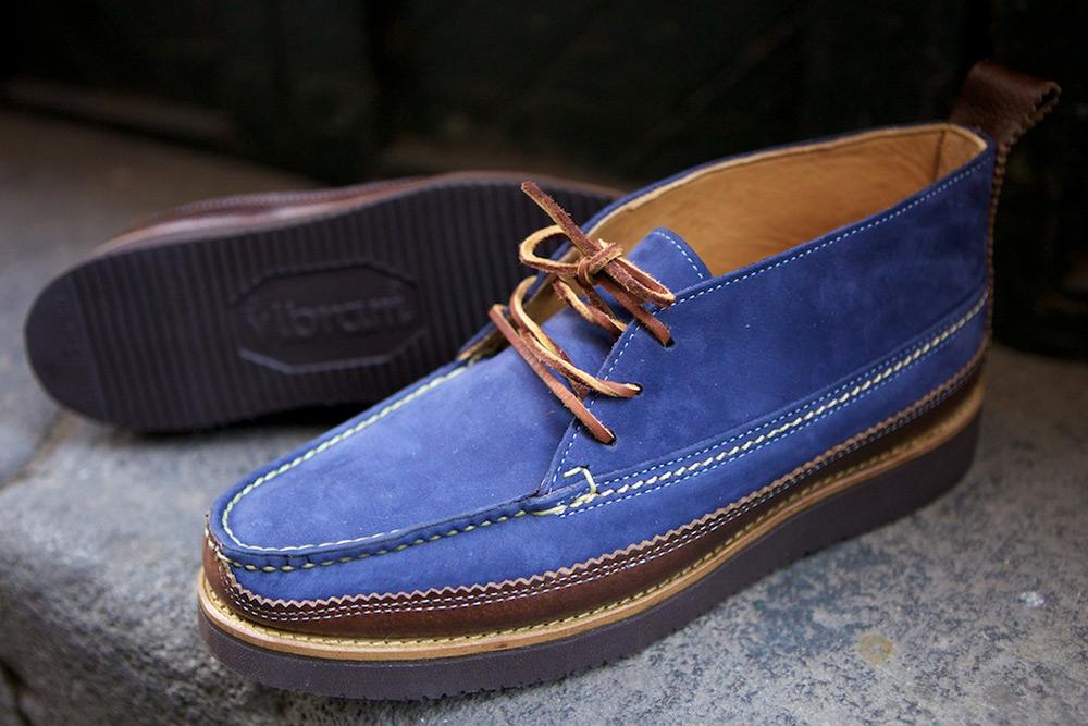 yuketen-blue-dress-chukka-boot-09