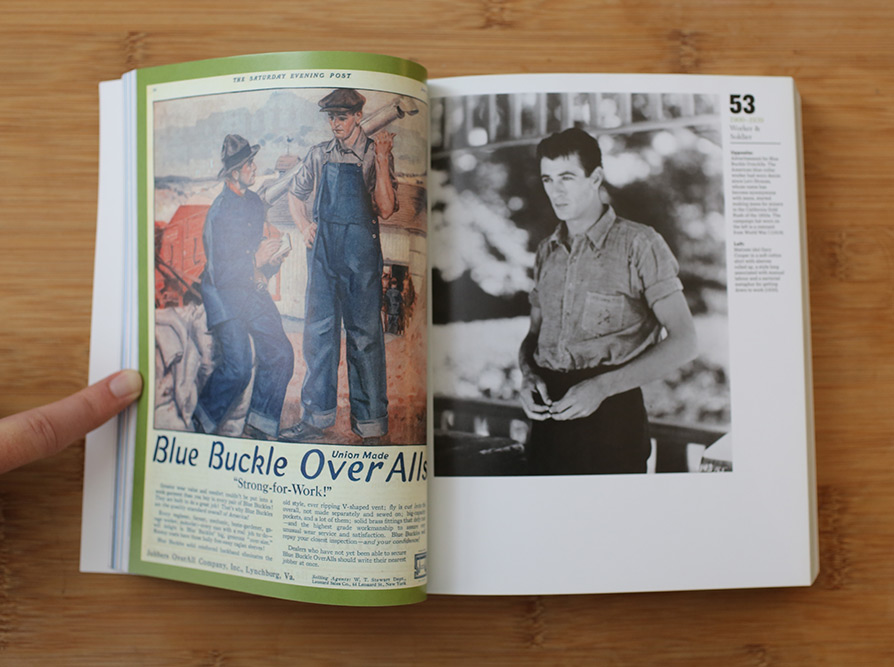 100-years-of-menswear-book-03