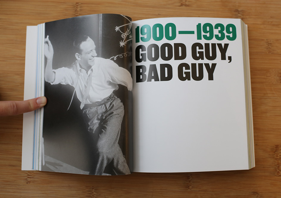 100-years-of-menswear-book-06