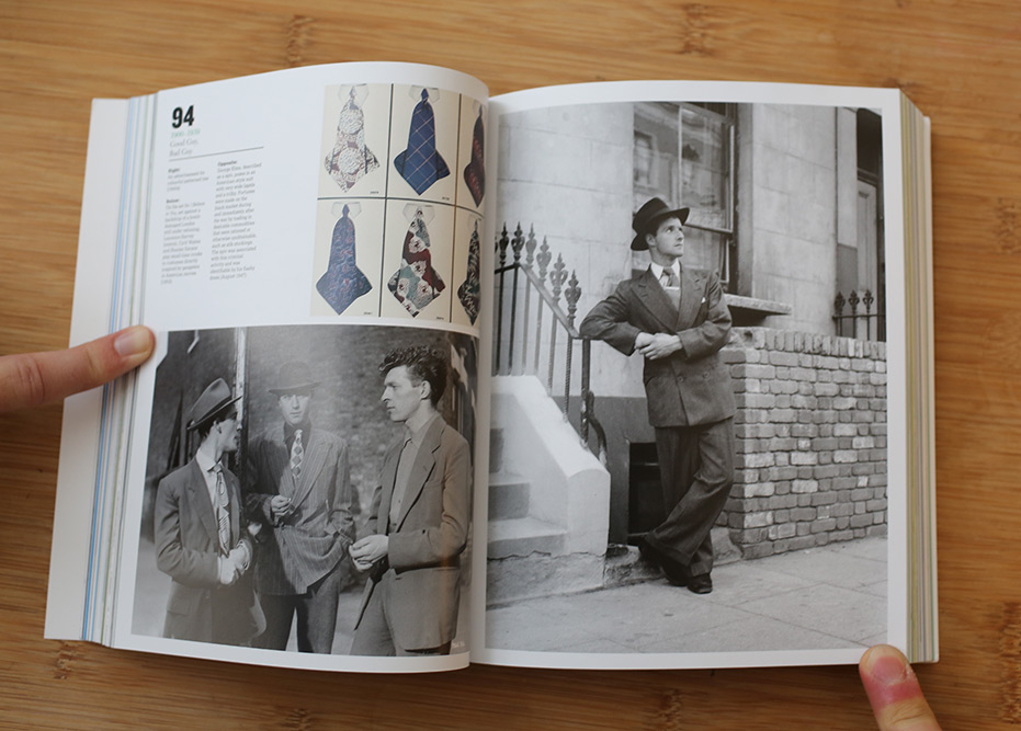 100-years-of-menswear-book-07