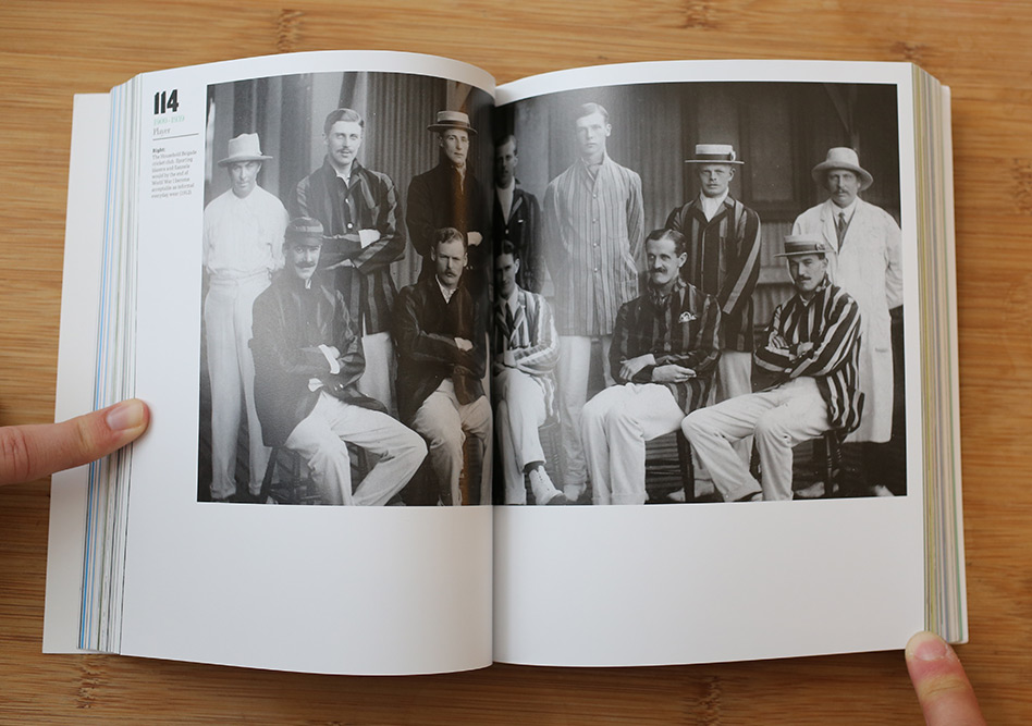 100-years-of-menswear-book-08