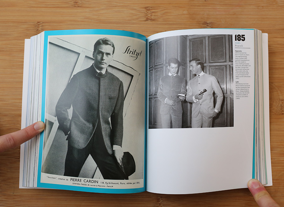 100-years-of-menswear-book-11