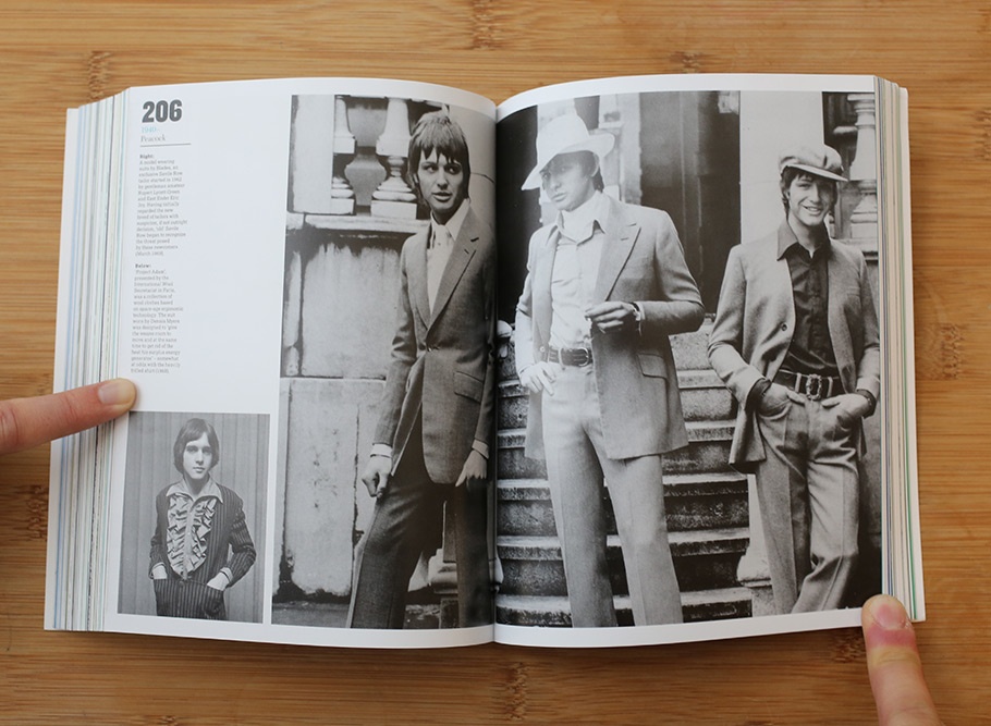 100-years-of-menswear-book-12