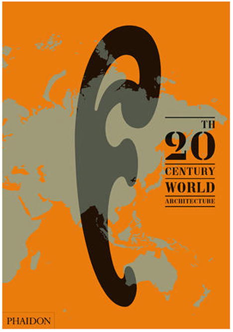 20th-century-world-architecture-phaidon-2