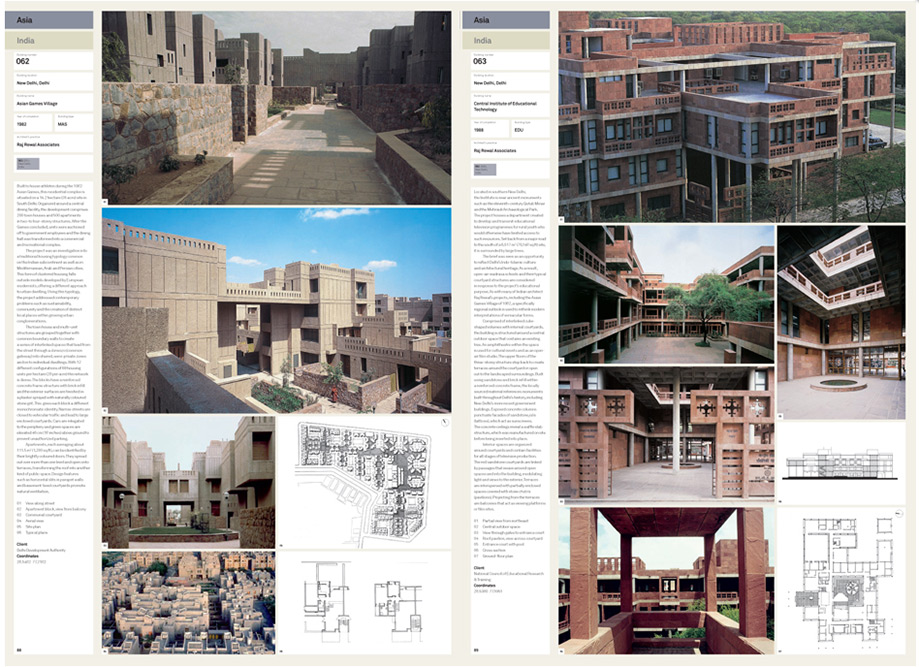 20th-century-world-architecture-phaidon-6