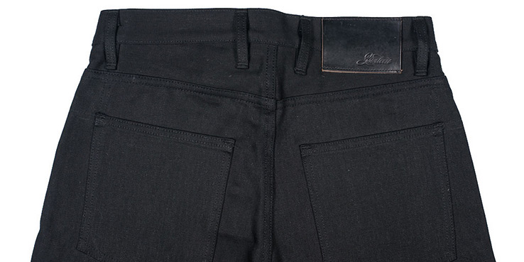 3sixteen-double-black-denim-1