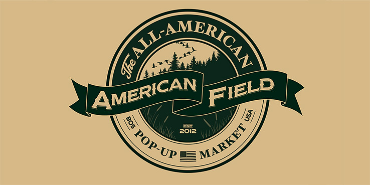 American-Field-popup-Boston-