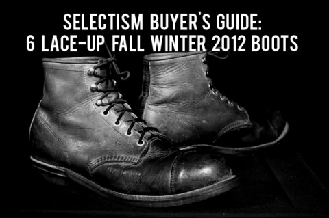 Boots Guide