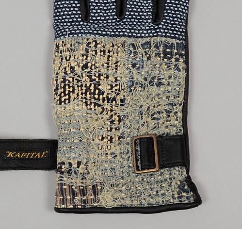 Kapital Gloves
