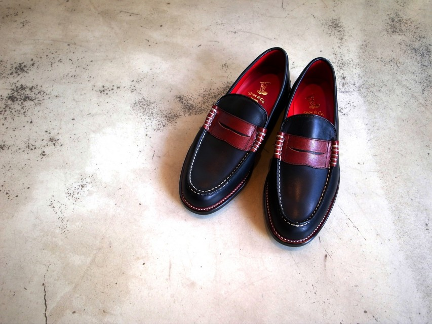 Regal-Loafer-aw12-1