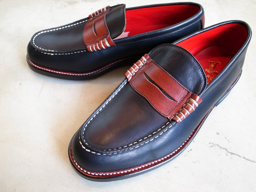 Regal-Loafer-aw12-4
