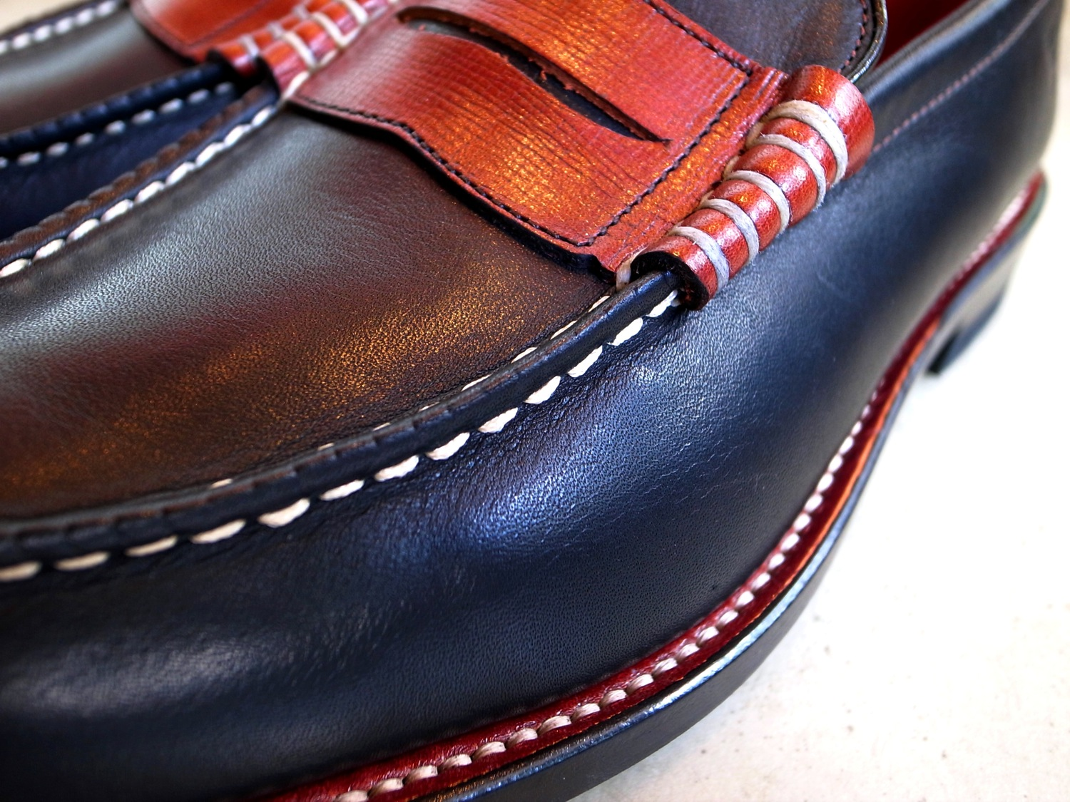 Regal-Loafer-aw12-5