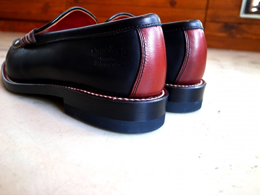 Regal-Loafer-aw12-7